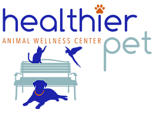Healthier Pet Animal Wellness Centre